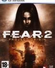 F.E.A.R. 2: Project Origin DLC PC Digital