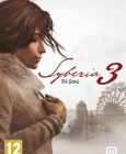Syberia 3 - Deluxe Edition PC Digital