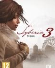 Syberia 3 - Deluxe Edition Steam Key