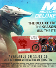 Moto Racer 4 - Deluxe Edition PC Digital