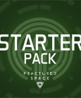 Fractured Space - Starter Pack PC Digital