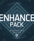 Fractured Space - Enhance Pack  PC Digital