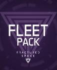Fractured Space - Fleet Pack PC Digital