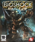 BioShock Steam Key