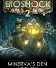 BioShock 2 : Minerva's Den Steam Key