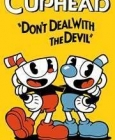 Cuphead PC Digital