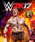 WWE 2K17 PC Digital