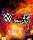 WWE 2K17 Season Pass PC Digital