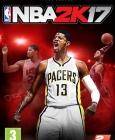 NBA 2K17 PC Digital