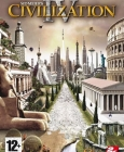 Sid Meier's Civilization IV Steam Key