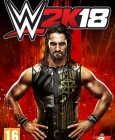 WWE 2K18 - Pre-Order Steam Key