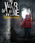 This War of Mine: The Little Ones PC/MAC Digital