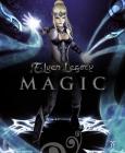 Elven Legacy: Magic PC Digital