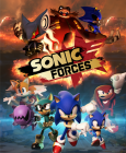 Sonic Forces Digital Bonus Edition PC Digital
