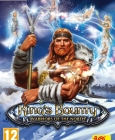 King's Bounty: Warriors of the North PC Digital
