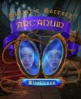 Sister's Secrecy: Arcanum Bloodline - Premium Edition PC Digital