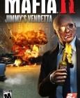 Mafia II DLC : Jimmy's Vendetta Steam Key