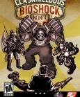 BioShock Infinite : Clash in the Clouds Steam Key