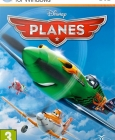 Disney Planes PC Digital