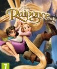 Tangled : The Video Game Steam Key
