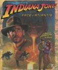Indiana Jones and the Fate of Atlantis Steam Key