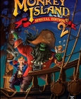 Monkey Island 2 Special Edition: LeChuck's Revenge PC Digital