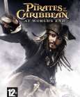 Pirates of the Caribbean : At World's End Steam Key