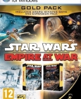 Star Wars® Empire at War™: Gold Pack Steam Key