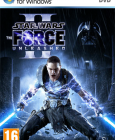 Star Wars : The Force Unleashed II Steam Key
