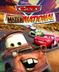 Disney Pixar Cars : Mater-National Championship PC Digital