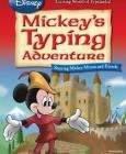 Disney Mickey's Typing Adventure Steam Key