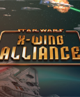 Star Wars : X-Wing Alliance Steam Key