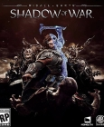 Middle-earth: Shadow of War PC Digital