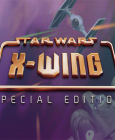 Star Wars™ : X-Wing - Special Edition Steam Key