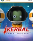 Kerbal Space Program PC Digital