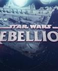 Star Wars : Rebellion Steam Key