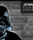 Star Wars Classics Collection Steam Key