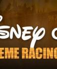 Disney Extreme Racing Pack PC Digital