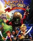 Monkey Island : Special Edition Bundle Steam Key