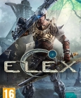 Elex PC Digital