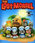 Overcooked - The Lost Morsel Steam Key