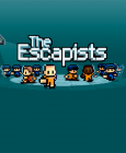 The Escapists PC Digital