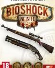 BioShock Infinite : Columbia's Finest Steam Key