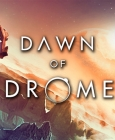 Dawn of Andromeda Steam Key