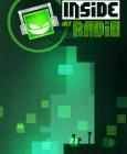 Inside My Radio Digital Deluxe EditionPC Digital