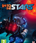 Into The Stars Steam Key