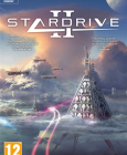 StarDrive 2 Steam Key