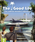 The Good Life Steam Key