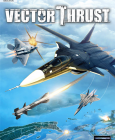 Vector Thrust Steam Key