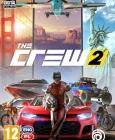 The Crew 2 Pre-Order PC Digital